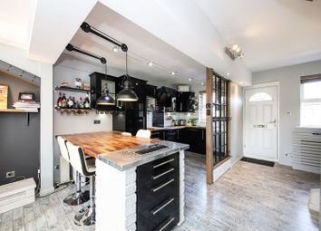 2 bed maisonette for sale in Milk Yard, London E1W
