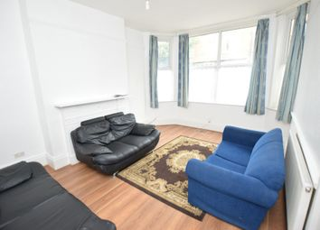 Thumbnail 9 bed property to rent in St. Peters Road, Leicester