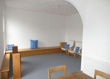 Thumbnail 1 bedroom flat for sale in Elm Grove, Southsea, Hampshire