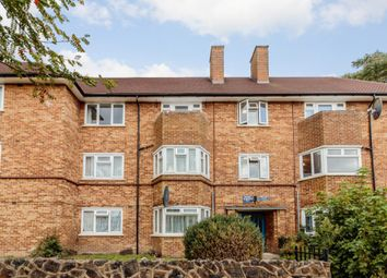 Thumbnail 2 bed flat to rent in Holmwood Road, Freezywater, Enfield, Middlesex
