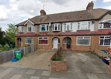 Thumbnail 3 bed semi-detached house to rent in Wills Crescent, Hounslow