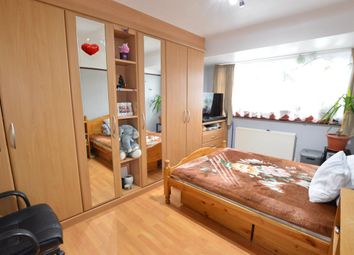 3 bed semi-detached house for sale in Twyford Road, Harrow HA2