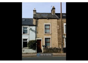 Room to rent in Scotforth Road, Scotforth, Lancaster LA1