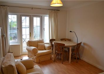 Thumbnail 2 bed terraced house to rent in Lynn Close, Marston
