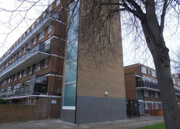 Thumbnail 2 bed flat for sale in Lockwood Square, London