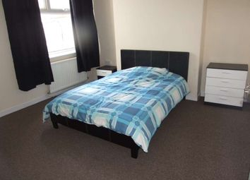 Thumbnail Room to rent in Despenser Garden, Riverside, Cardiff