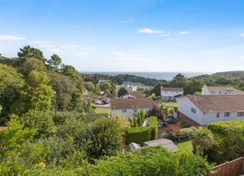 4 bed detached house for sale in Lydwell Park Road, Wellswood, Torquay, Devon TQ1