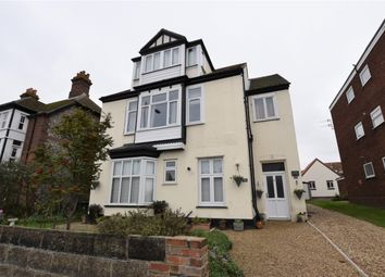 Thumbnail 2 bed maisonette for sale in Cromer Road, Beeston Regis, Sheringham