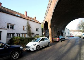 Thumbnail 4 bed link-detached house for sale in Bank Place, Pill, North Somerset