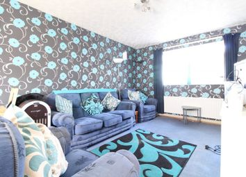 Thumbnail 3 bedroom semi-detached house for sale in Norman Square, Richmond, North Yorkshire