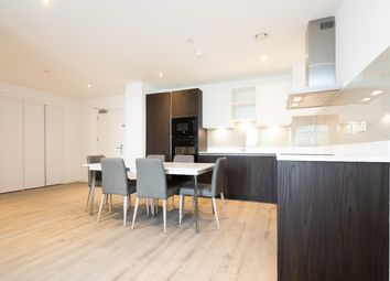3 bed flat to rent in 3, Lockside Lane, Salford M5