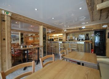 Thumbnail Pub/bar for sale in Meribel-Centre, Savoie, France