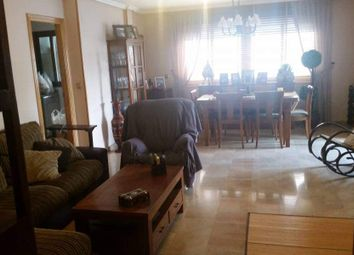 Thumbnail 4 bed apartment for sale in Torrevieja, Alicante, Spain