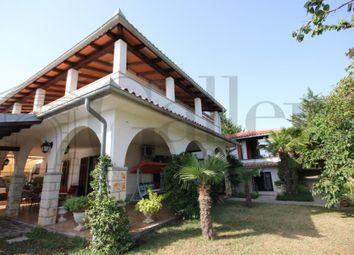 Thumbnail 7 bed villa for sale in Portorose Sentiane, Pirano, Upravna Enota Piran