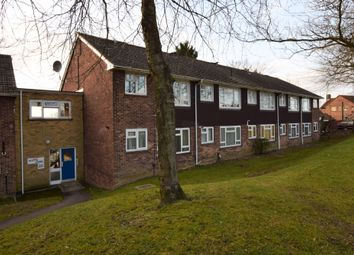 Thumbnail 1 bed flat for sale in Sand Hill, Farnborough
