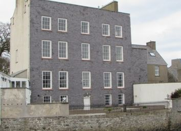Thumbnail Office to let in Bridge Street, Castletown