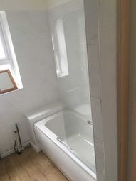 Thumbnail 2 bed flat to rent in Old Lansdowne Road, West Didsbury, Didsbury, Manchester