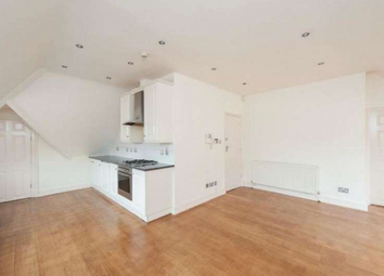 Thumbnail 2 bed flat to rent in Wadham Gardens, Primrose Hill, London