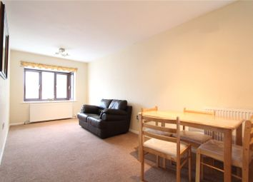 Thumbnail 1 bed flat to rent in Oakwood Court, 101 Pinner Road, Harrow