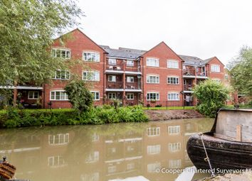 Thumbnail 2 bed flat to rent in Coney Lane, Longford, Coventry
