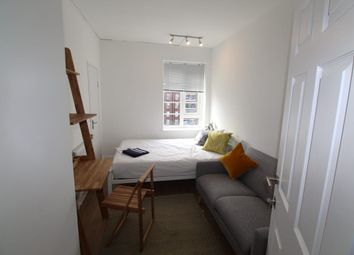 Thumbnail 4 bed flat to rent in Castle Road, Lorraine Court, Camden