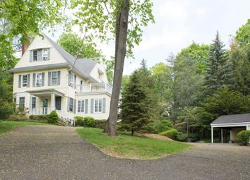Thumbnail Property for sale in 81 Brookside Drive (Land), Greenwich, Ct, 06830