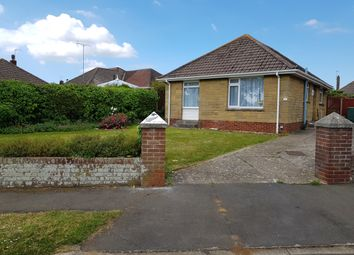 Thumbnail 2 bed bungalow to rent in Porter Avenue, Sandown