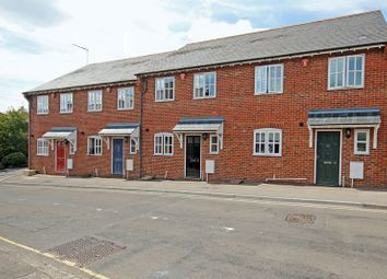 Thumbnail 2 bed property for sale in Provost Street, Fordingbridge