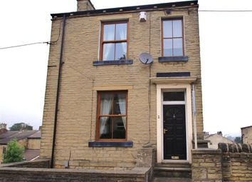 Thumbnail 1 bed detached house to rent in Aire Street, Brighouse