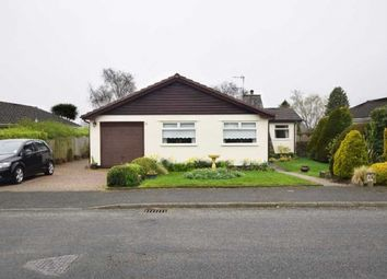 Thumbnail 3 bed detached bungalow for sale in King Orry Road, Glen Vine