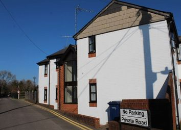 Thumbnail Studio to rent in The Laurels, Farnham