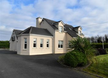 Thumbnail 5 bed detached house for sale in Lismacrory, Ballingarry, Roscrea, Tipperary
