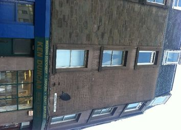 Thumbnail 2 bed flat to rent in Annfield Road, City Centre, Dundee, 5Jh