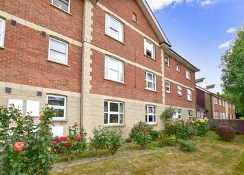 Thumbnail 1 bed flat for sale in Woodbury Park Road, Tunbridge Wells, Kent