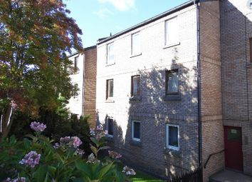 1 bed flat to rent in Arthur Street, Leith Walk, Edinburgh EH6