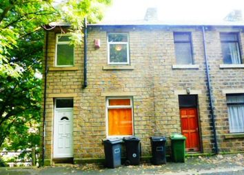 Thumbnail 2 bed property to rent in Victoria Road, Lockwood, Huddersfield