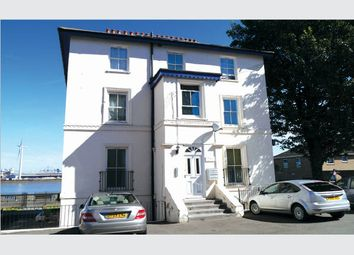 Thumbnail Property for sale in 2-4 Lansdowne Square, Gravesend, Kent