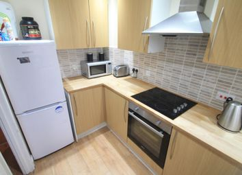 Thumbnail 2 bed property to rent in The Dell, Luton