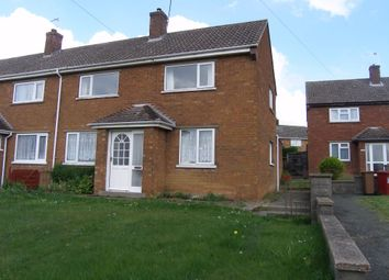 Thumbnail 3 bed semi-detached house to rent in Spilsby Road, Scunthorpe, North Lincolnshire
