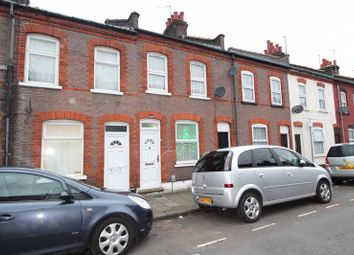 2 bed terraced house for sale in Whitby Road, Luton LU3