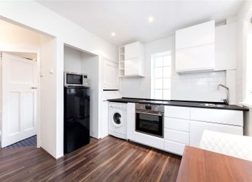 Thumbnail 2 bedroom flat to rent in Maxclif House, 5-7 Tottenham Street, Fitzrovia