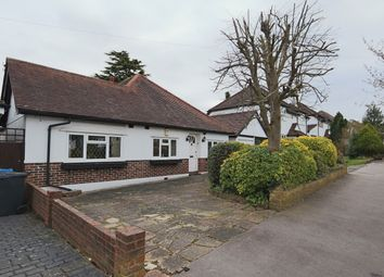 Thumbnail 3 bed detached bungalow for sale in Mount Park Avenue, South Croydon