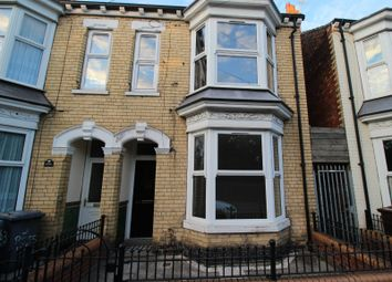 3 bed semi-detached house for sale in Hawthorn Avenue, Hull, East Yorkshire HU3