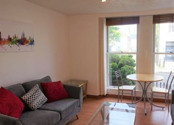 Thumbnail 3 bed terraced house to rent in Dee Street, Docklands/Poplar