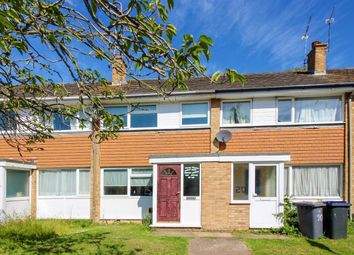 Thumbnail 3 bed property to rent in Bramshaw Road, Canterbury
