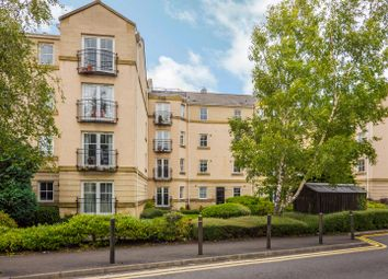 Thumbnail 2 bed flat for sale in 5/6 Huntingdon Place, Edinburgh