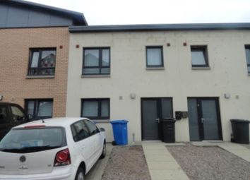 3 bed detached house to rent in Bellfield Street, Dundee DD1