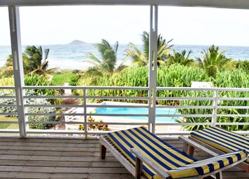 Thumbnail 2 bed detached house for sale in Beachcomber, Bathway, Grenada