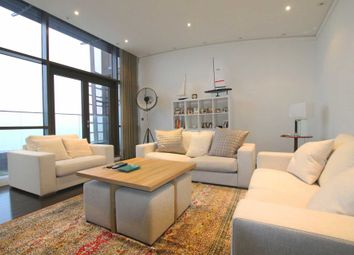 Thumbnail 2 bedroom flat for sale in Rue De L'etau, St Helier, Jersey