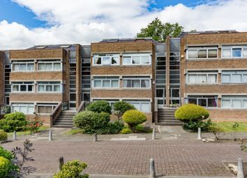 Thumbnail 2 bed flat for sale in 20 Lothian Court, 21 Lethington Place, Shawlands